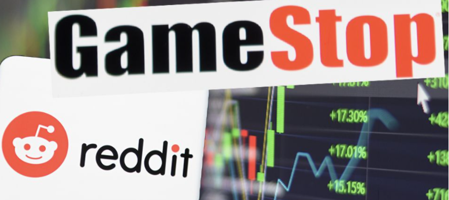 Game Forex, Stocks And Crypto In Senegal